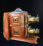 10296487