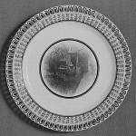 10245289