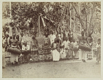 10463891