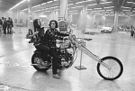 10329092