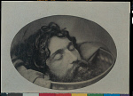 10459397