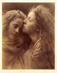 10454298