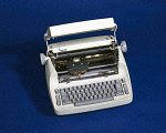 10306099