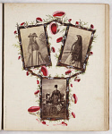 10458699