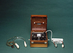 10287404