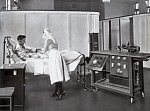 10319305