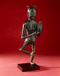10284619