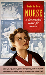 10174720