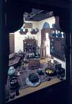 10287627