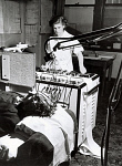 10250359