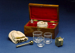 10424861