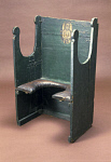 10284363
