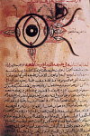 10288875