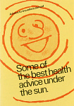 10411683