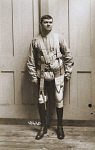 10318686
