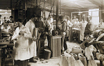 10318692