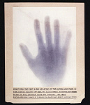 10454492