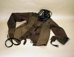 10287395