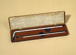 10284197