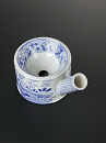 10682056