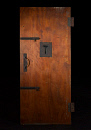 10683302