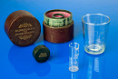 10692693