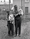 10315677