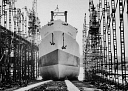 10312761