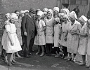 10323575