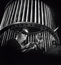 10416590