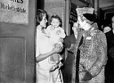 10552176