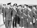 10552622