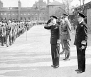 10552623