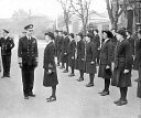 10552624