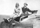 10554424