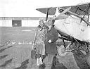 10554461