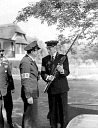 10556044