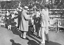10556485
