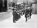 10557004