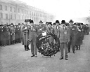 10557032