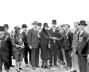 10558902