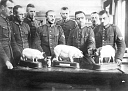 10559333