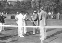 10559609