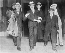 10562021