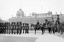 10562427