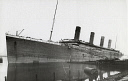 10563145