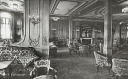 10563147