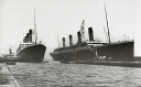 10563150