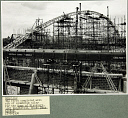 10563625
