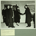 10563635